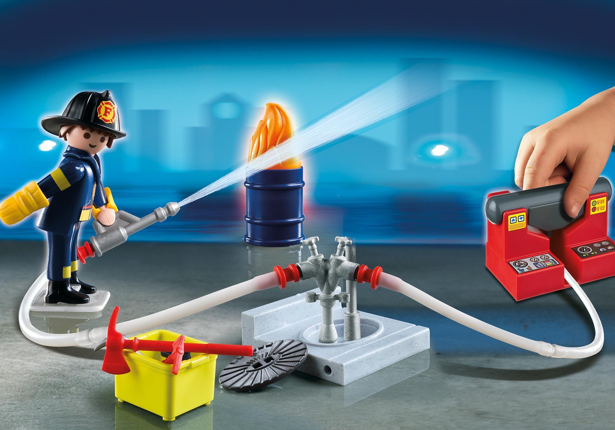 http://media.playmobil.com/i/playmobil/5651_product_extra1/Fire Rescue Carry Case