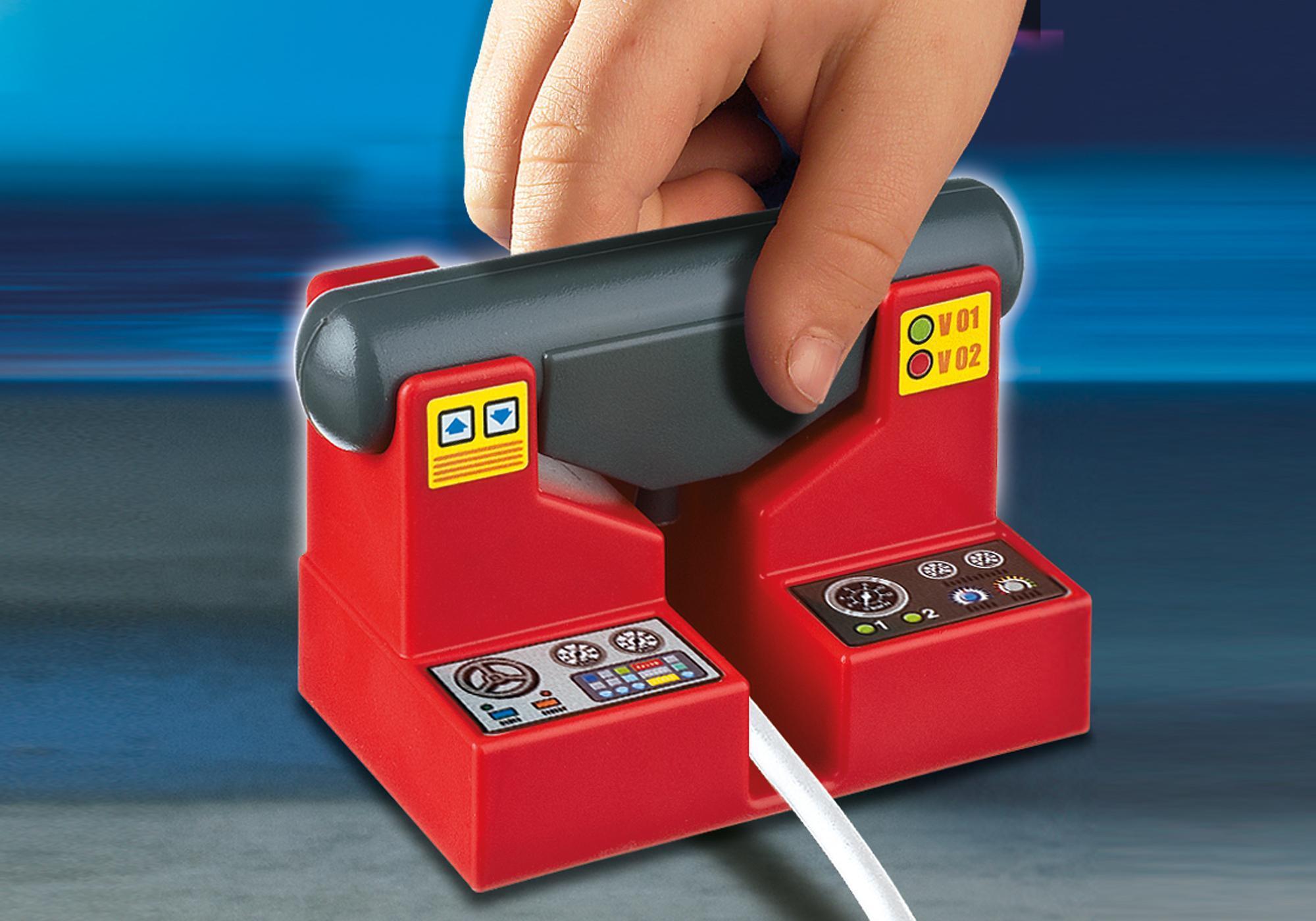 http://media.playmobil.com/i/playmobil/5651_product_extra2/Fire Rescue Carry Case