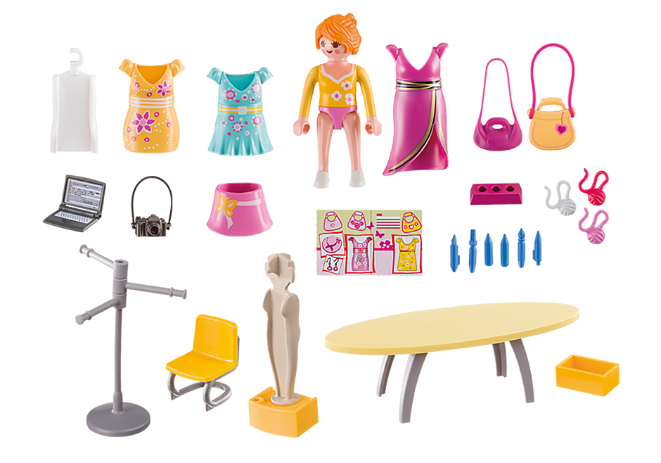 http://media.playmobil.com/i/playmobil/5652_product_box_back/Fashion Boutique Carry Case