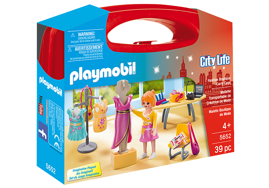 http://media.playmobil.com/i/playmobil/5652_product_box_front/Fashion Boutique Carry Case