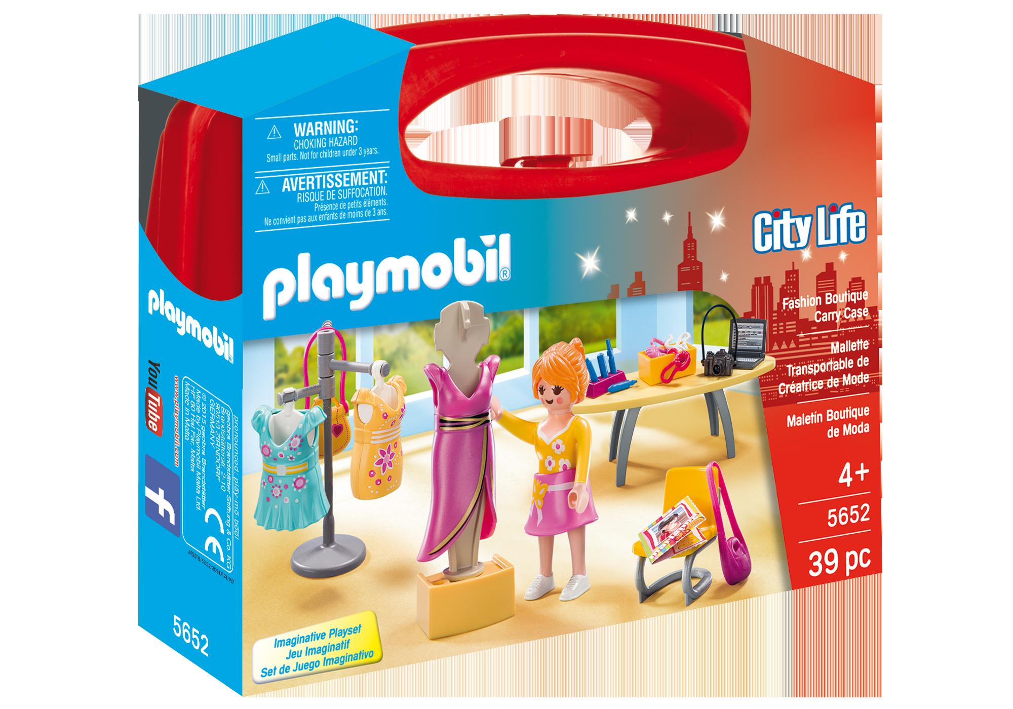 http://media.playmobil.com/i/playmobil/5652_product_box_front/Maletín grande Moda