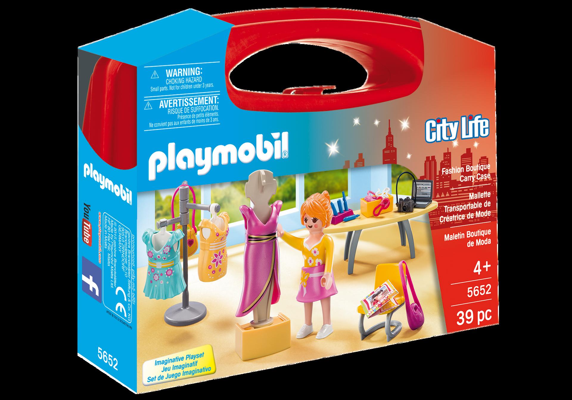 http   media.playmobil.com i playmobil 5652 product box front 4893307b0d6