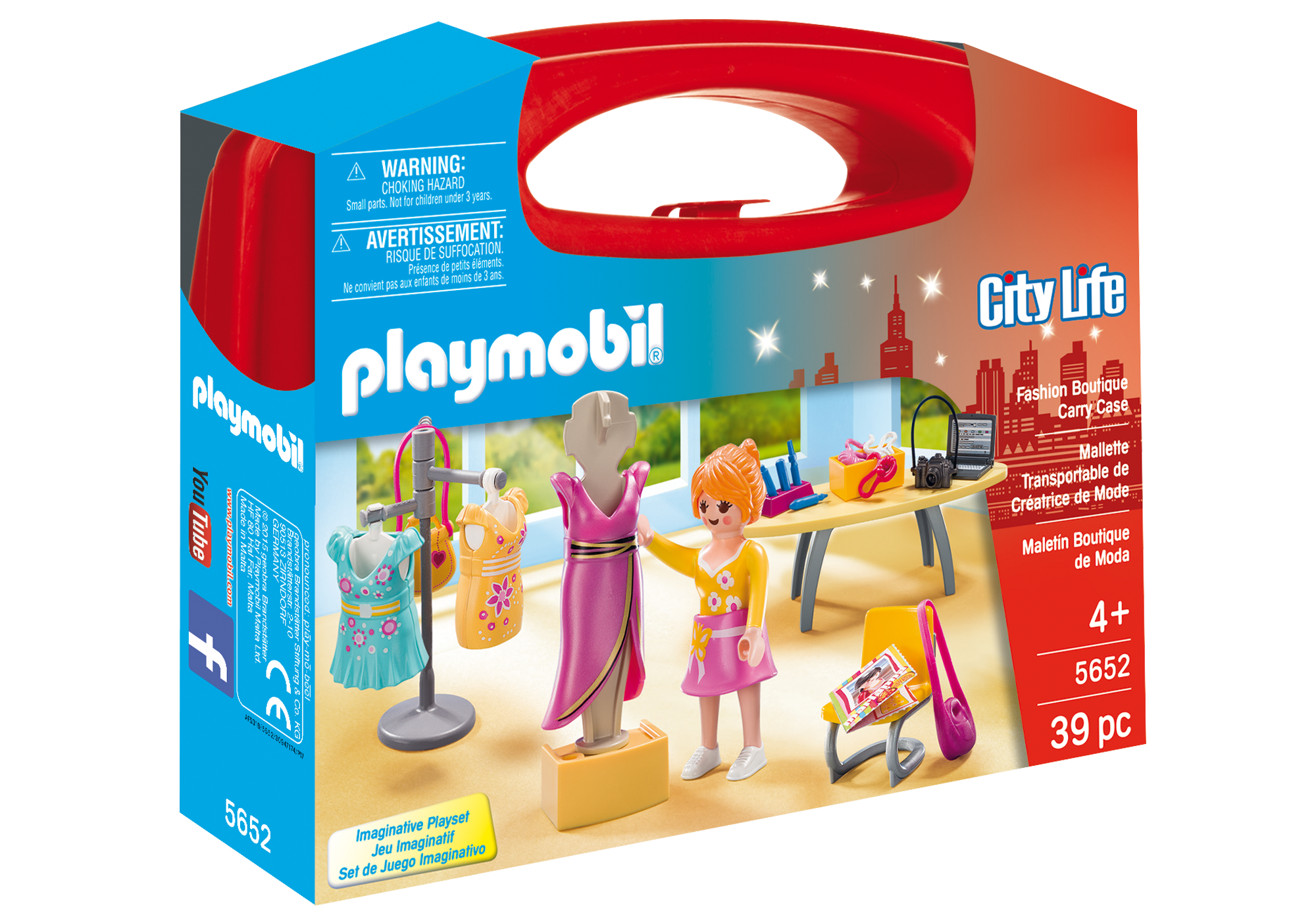 http://media.playmobil.com/i/playmobil/5652_product_box_front