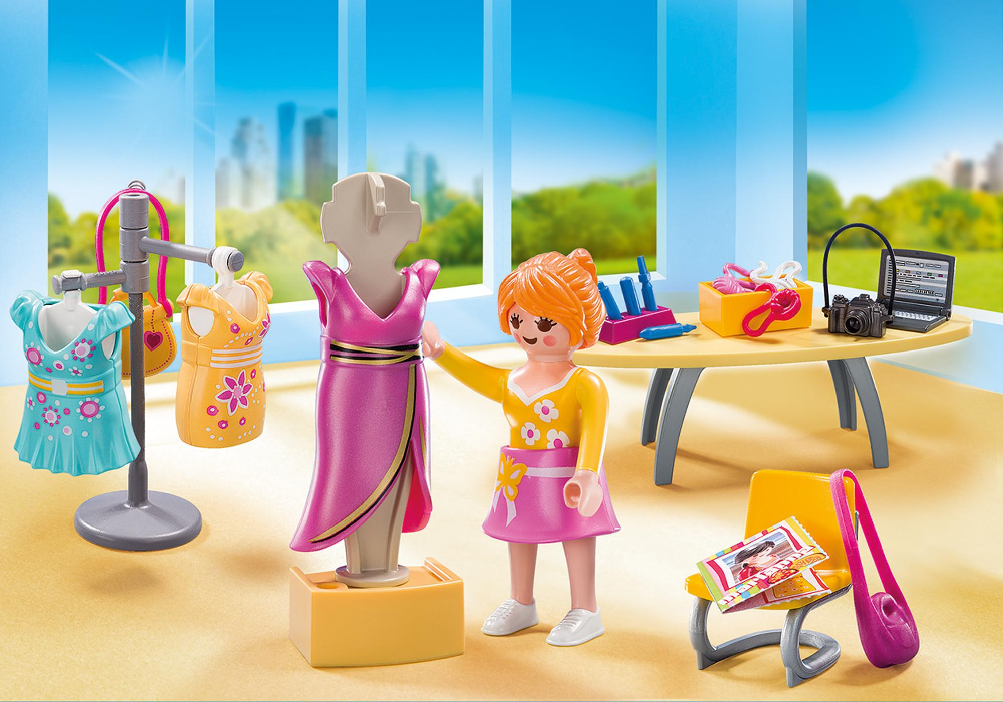 http://media.playmobil.com/i/playmobil/5652_product_detail