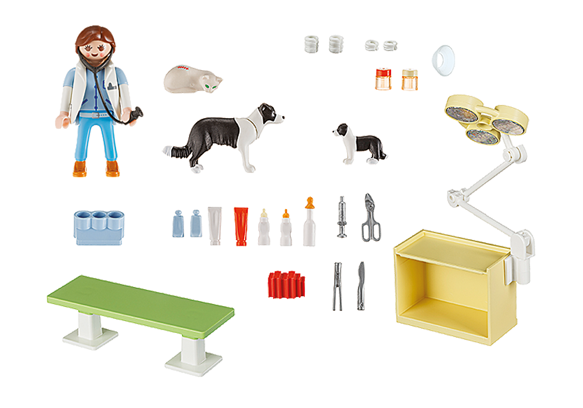http://media.playmobil.com/i/playmobil/5653_product_box_back/Maletín Veterinaria