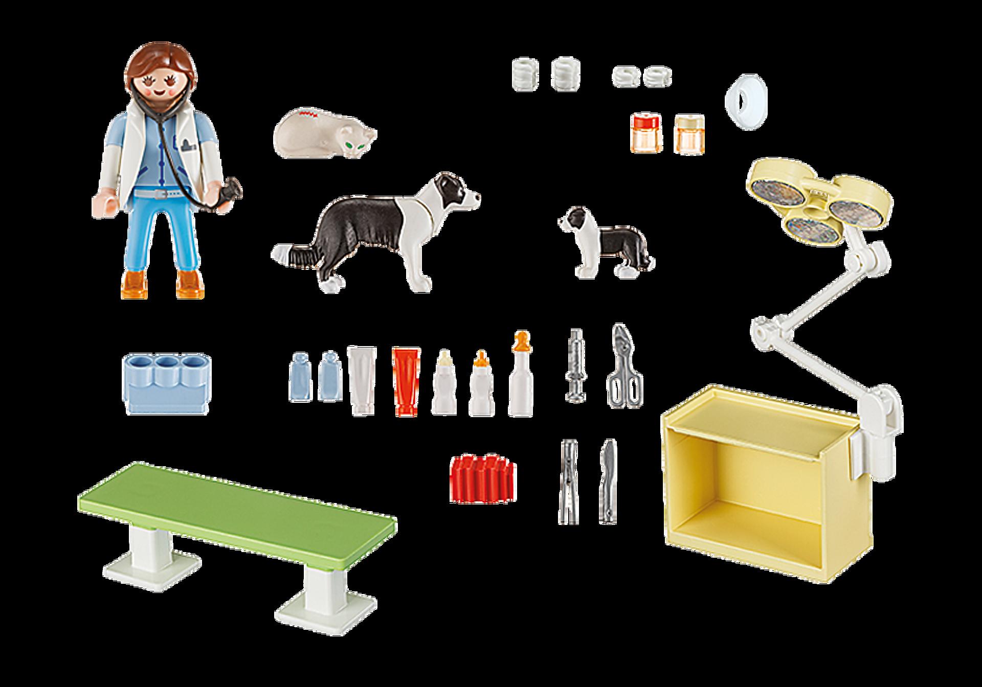 http://media.playmobil.com/i/playmobil/5653_product_box_back/Skrzyneczka Weterynarz