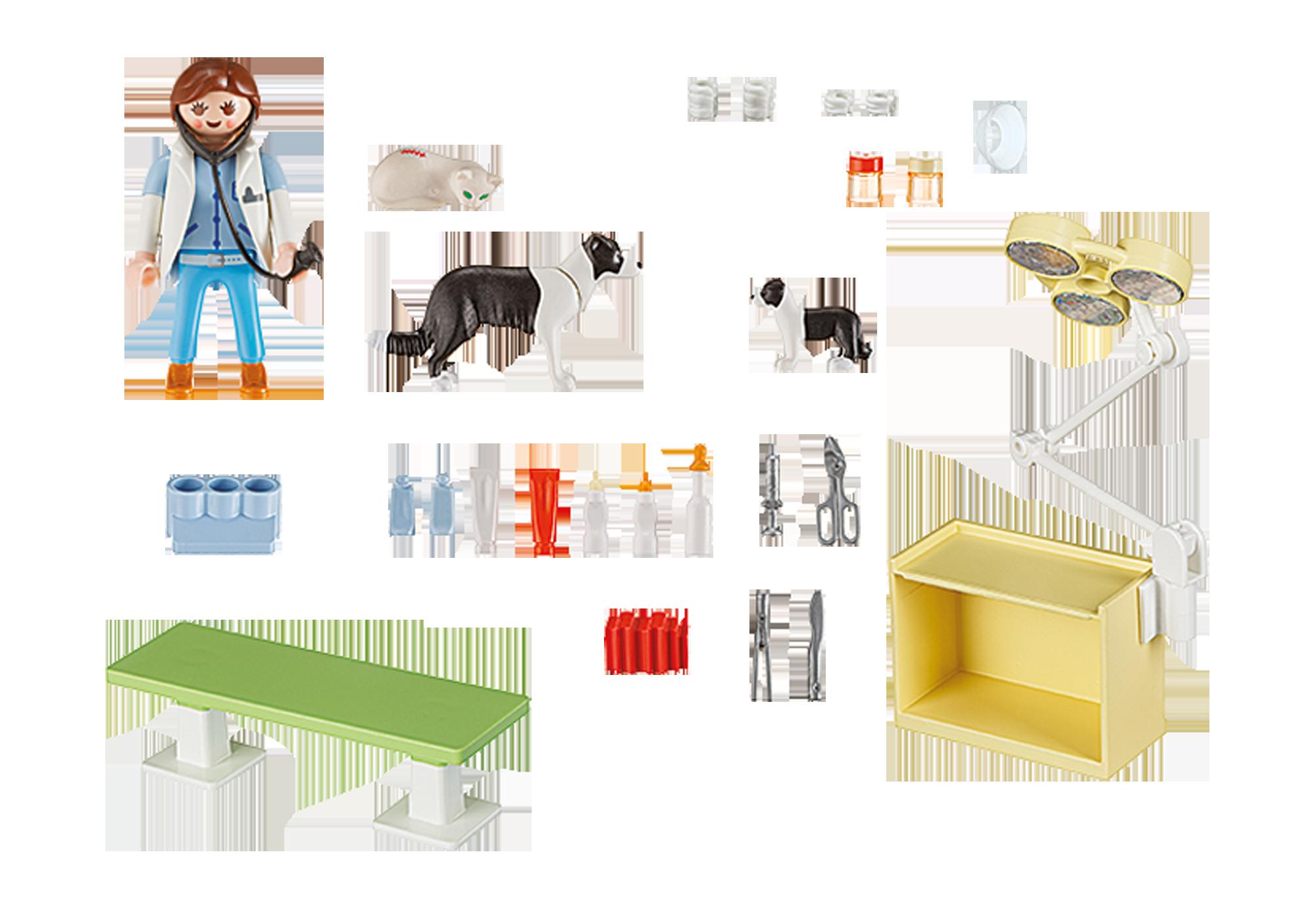 http://media.playmobil.com/i/playmobil/5653_product_box_back/Vet Visit Carry Case