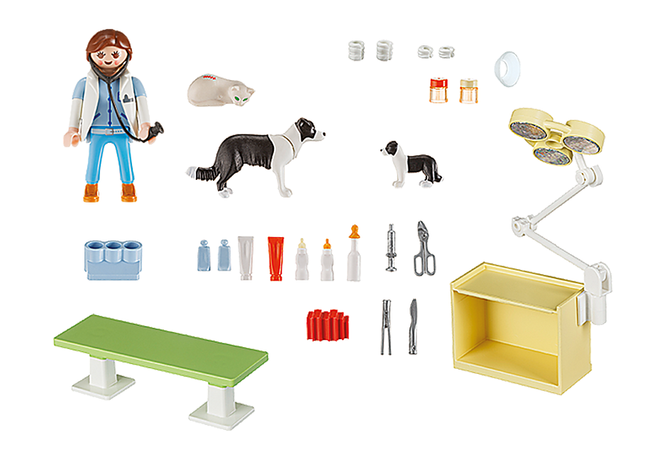 http://media.playmobil.com/i/playmobil/5653_product_box_back/Vet Visit Carry Case