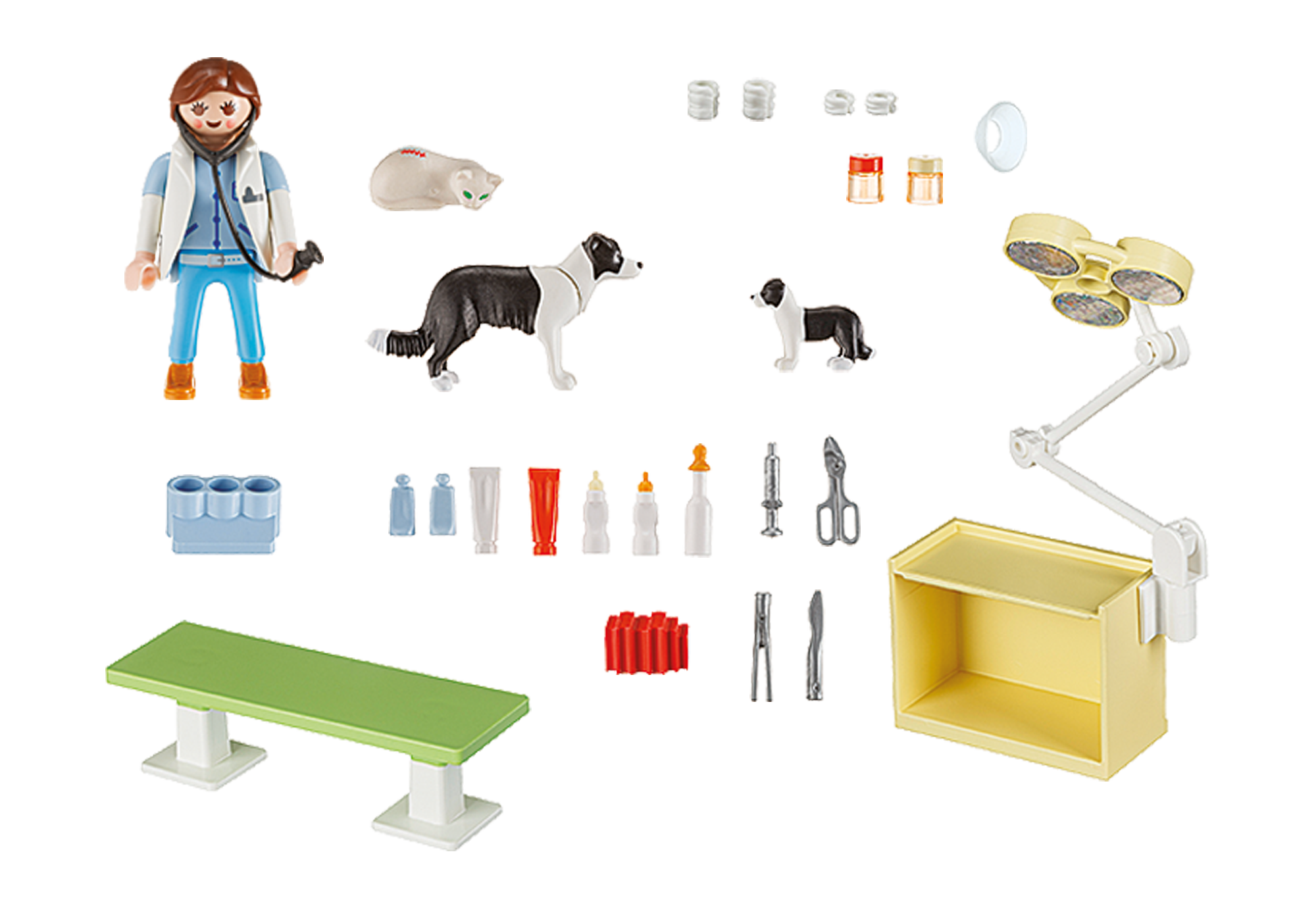 http://media.playmobil.com/i/playmobil/5653_product_box_back