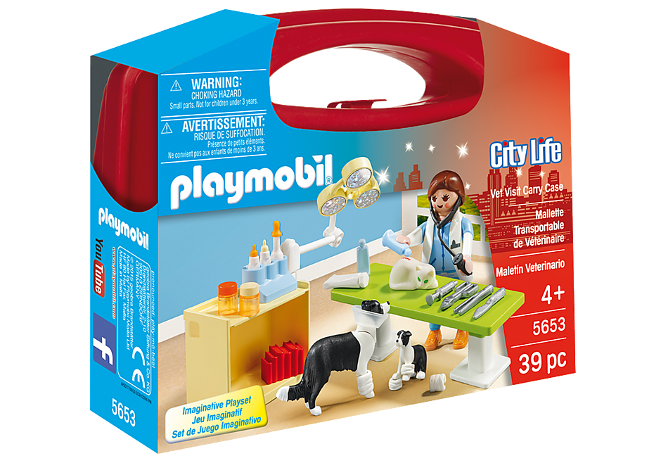 http://media.playmobil.com/i/playmobil/5653_product_box_front/Maletín Veterinaria