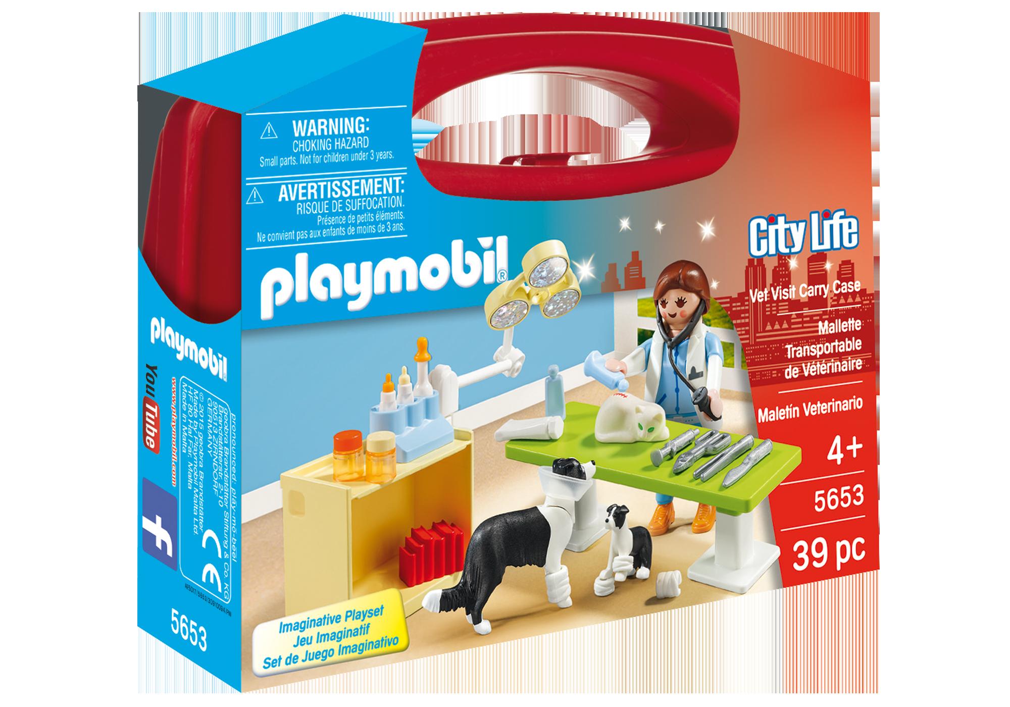 http://media.playmobil.com/i/playmobil/5653_product_box_front/Maletín Veterinaria