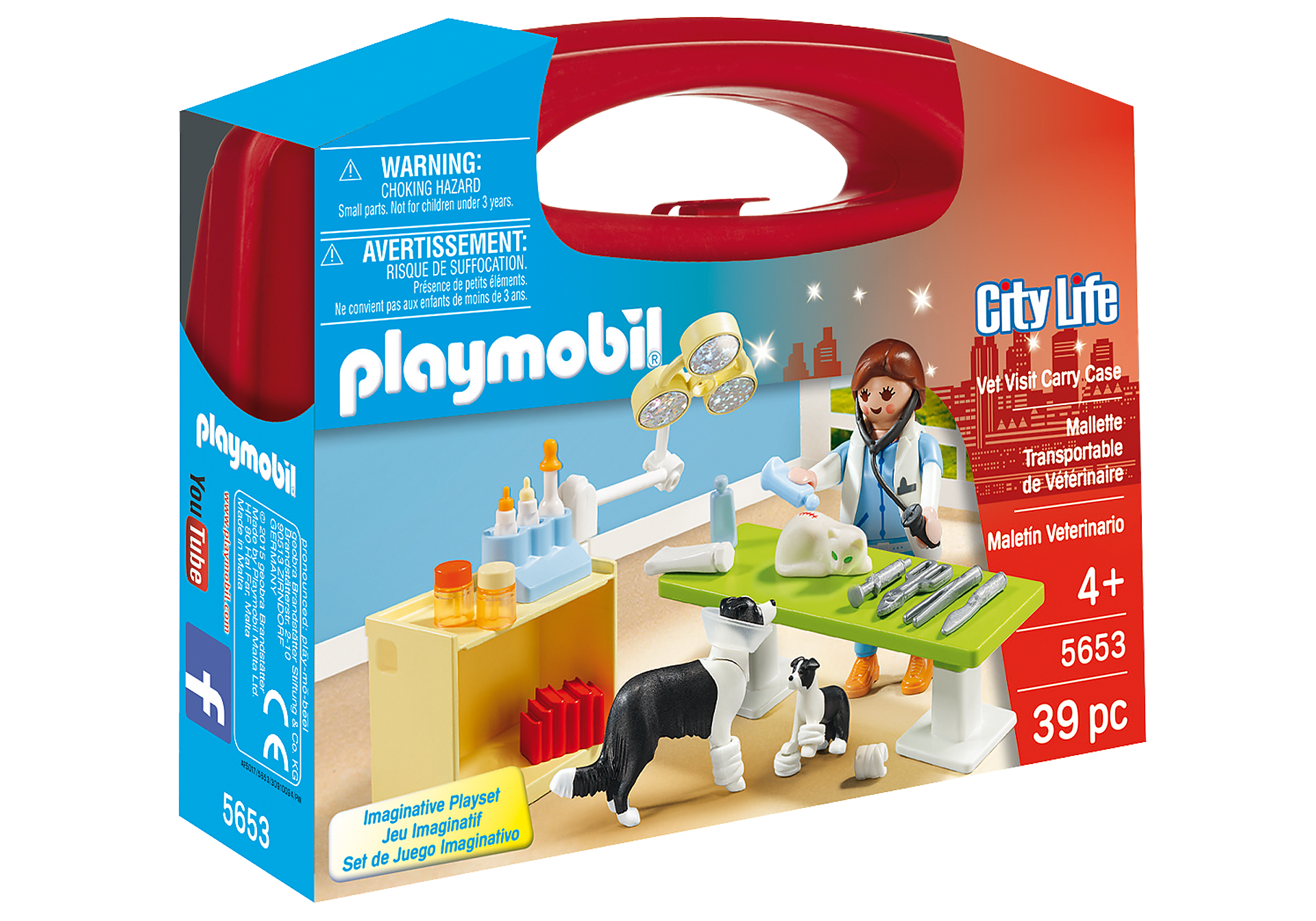 http://media.playmobil.com/i/playmobil/5653_product_box_front/Vet Visit Carry Case