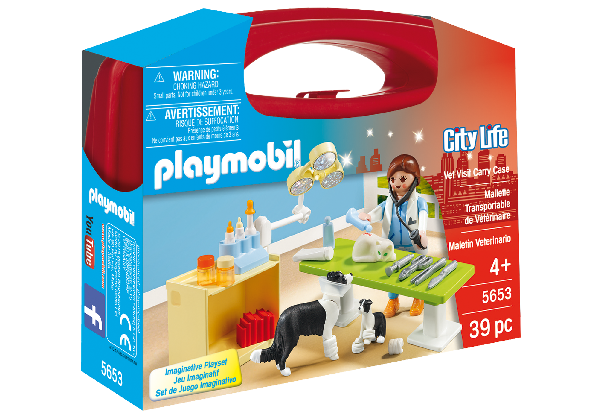 http://media.playmobil.com/i/playmobil/5653_product_box_front