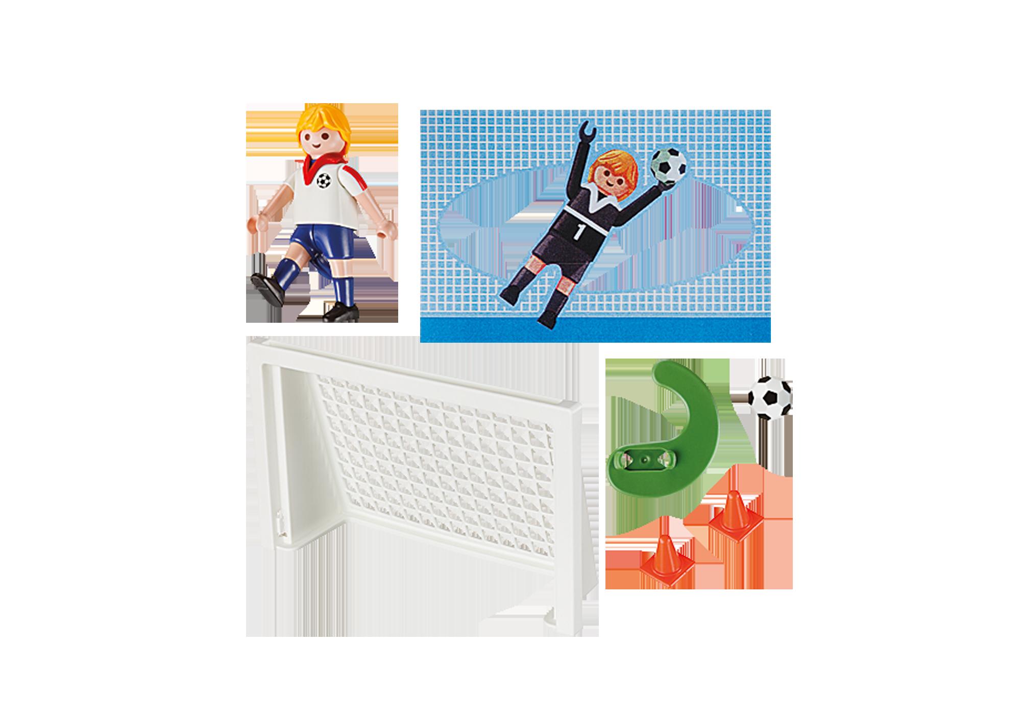 http://media.playmobil.com/i/playmobil/5654_product_box_back/Maletín 'Fútbol'
