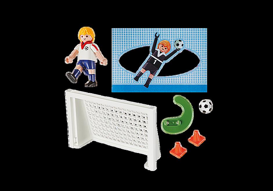 http://media.playmobil.com/i/playmobil/5654_product_box_back/Soccer Shootout Carry Case