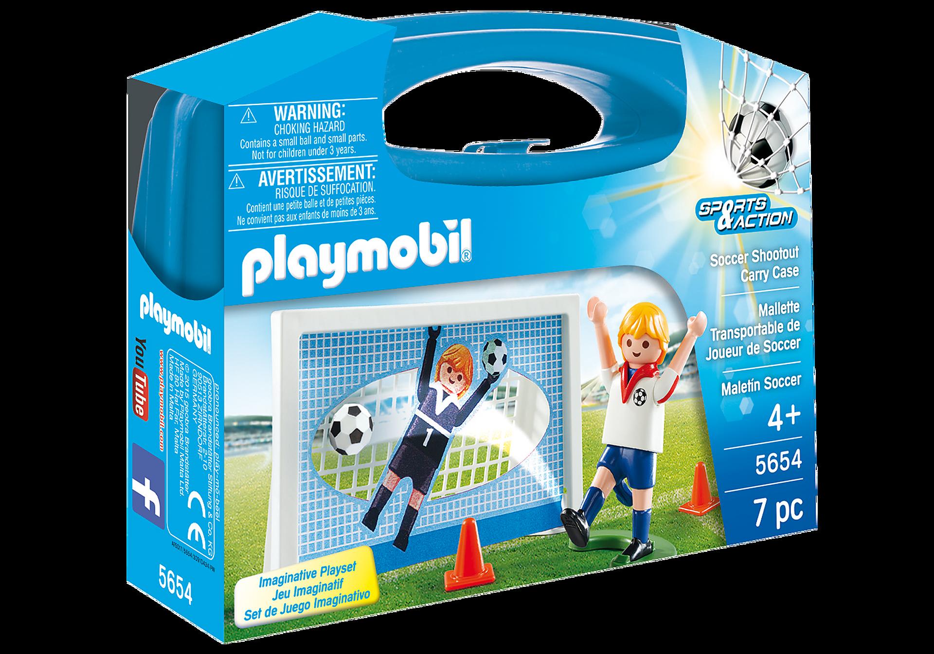 http://media.playmobil.com/i/playmobil/5654_product_box_front/Maletín 'Fútbol'