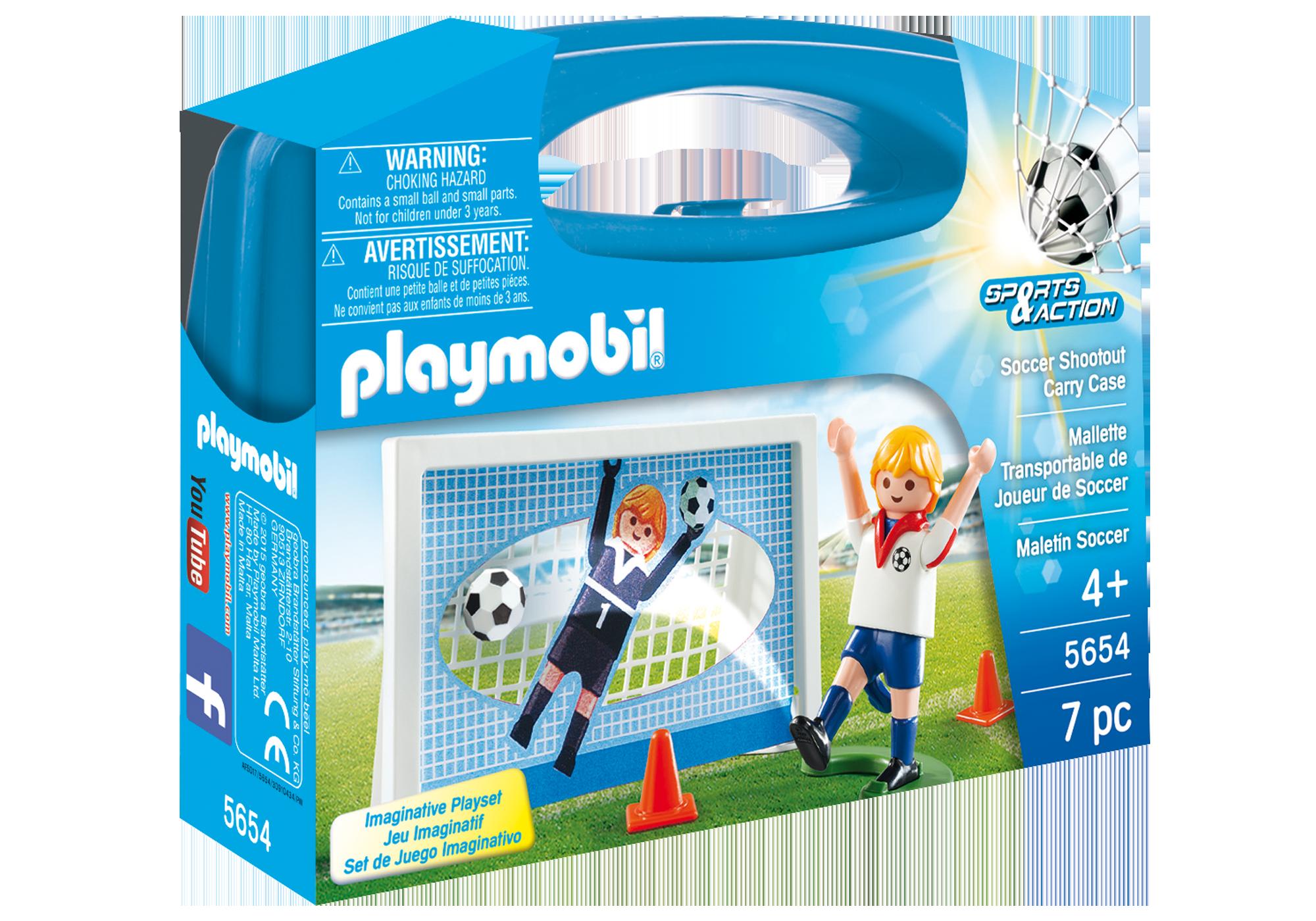 http://media.playmobil.com/i/playmobil/5654_product_box_front