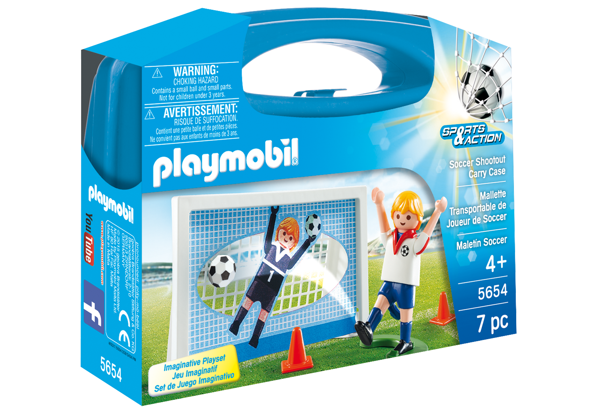 http://media.playmobil.com/i/playmobil/5654_product_box_front