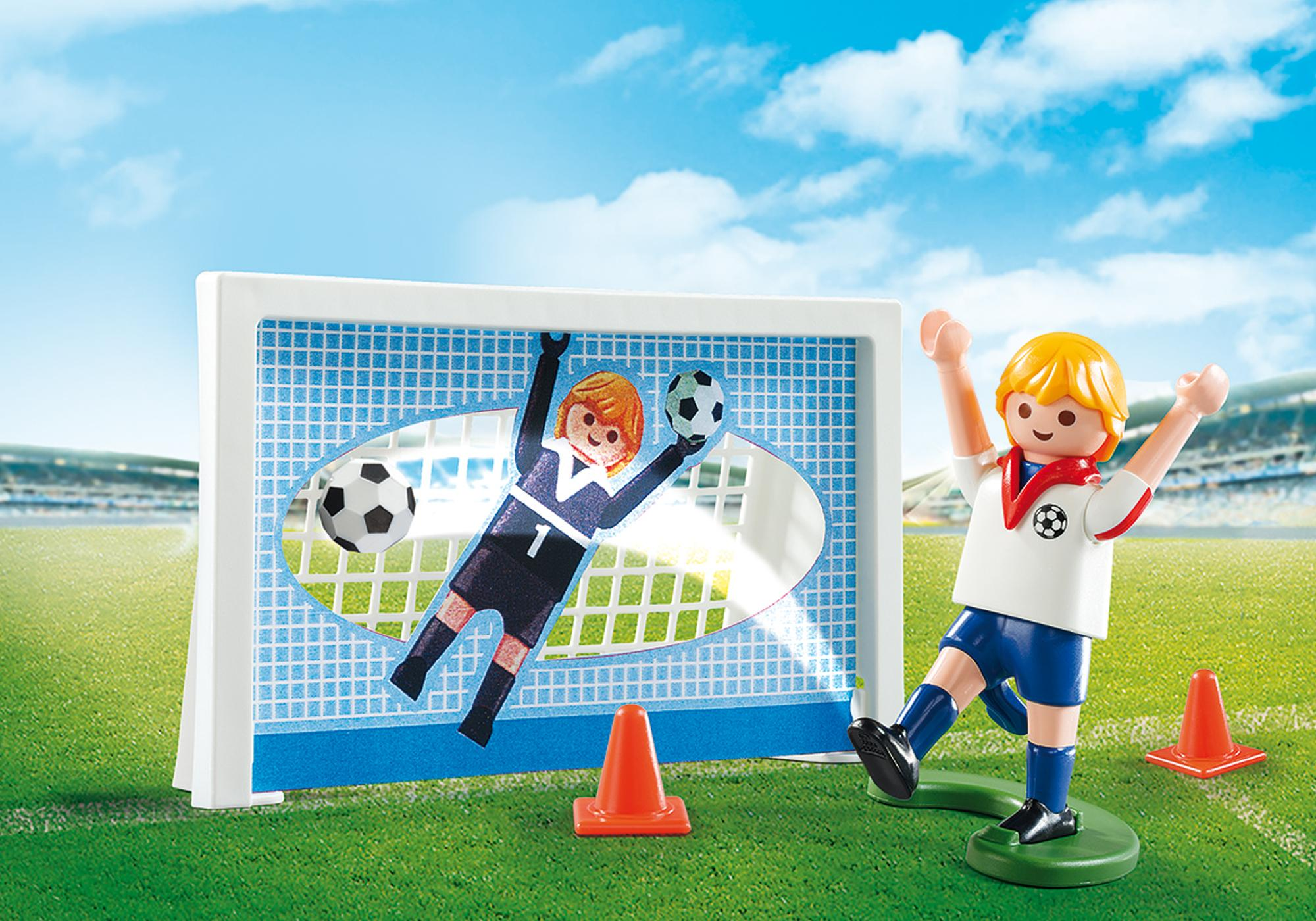 http://media.playmobil.com/i/playmobil/5654_product_detail