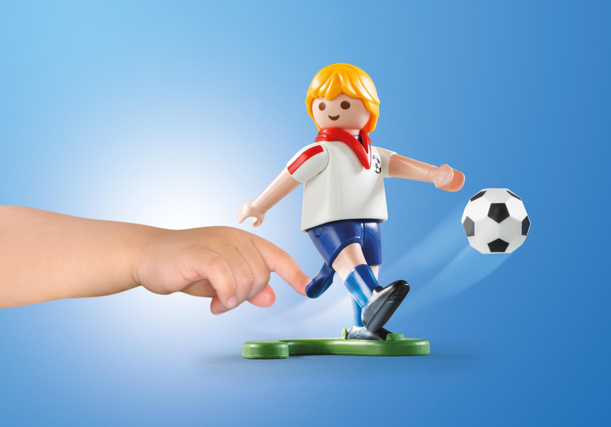 http://media.playmobil.com/i/playmobil/5654_product_extra1/Maletín 'Fútbol'