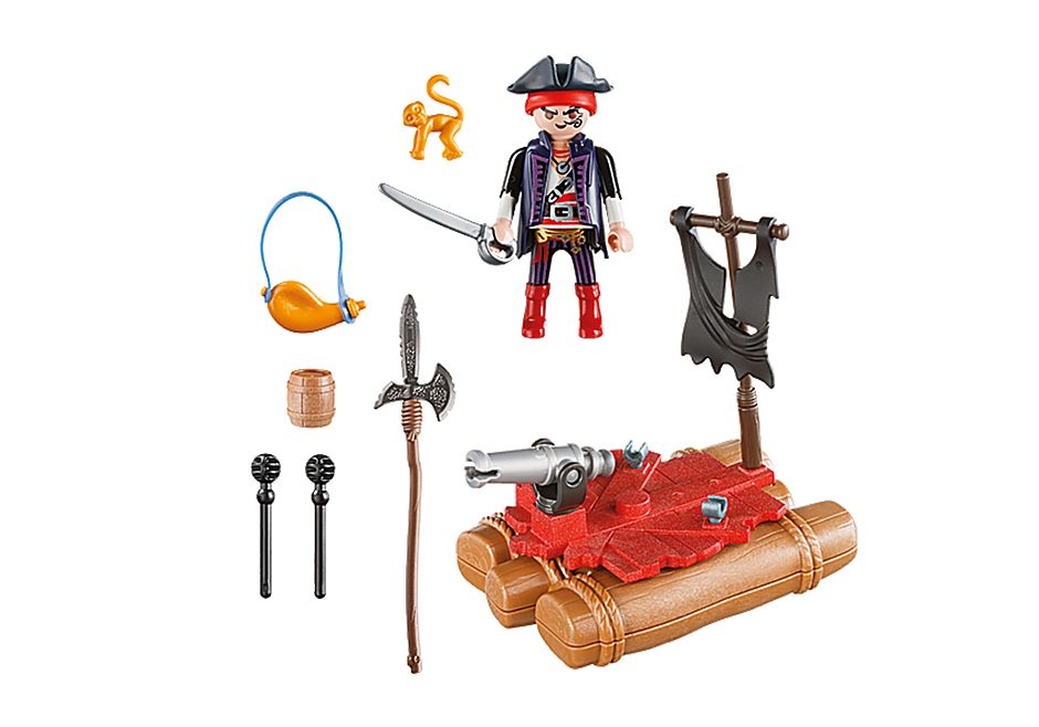 http://media.playmobil.com/i/playmobil/5655_product_box_back/Maletín 'Pirata'