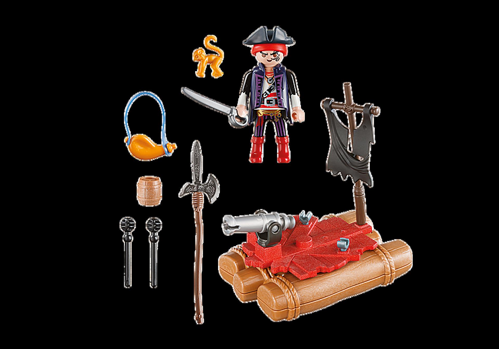 http://media.playmobil.com/i/playmobil/5655_product_box_back/Pirate Raft Carry Case