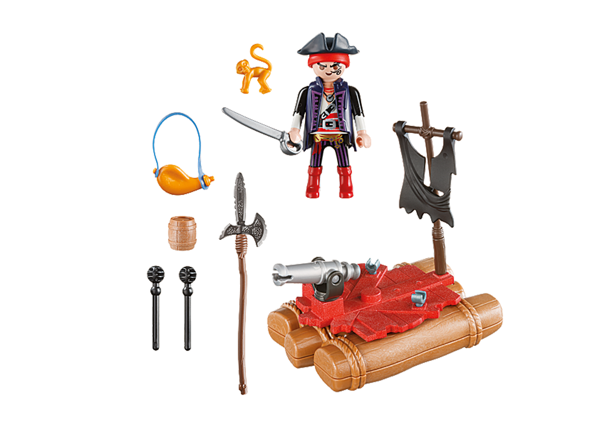 http://media.playmobil.com/i/playmobil/5655_product_box_back/Pirate Raft Carry Case