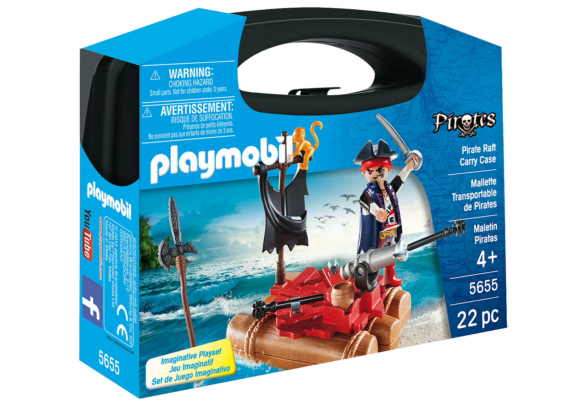 http://media.playmobil.com/i/playmobil/5655_product_box_front/Maletín 'Pirata'
