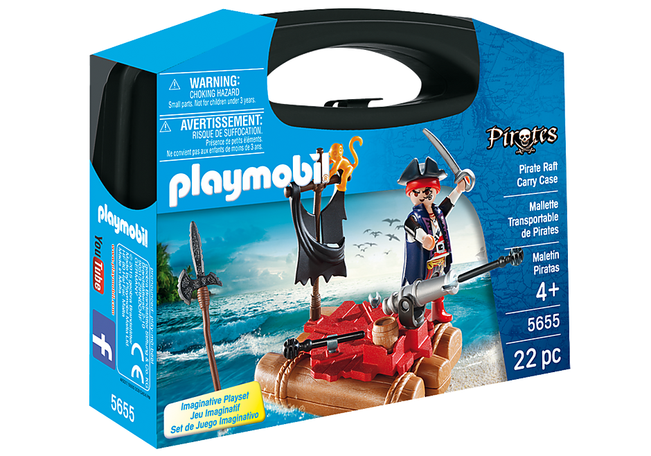 http://media.playmobil.com/i/playmobil/5655_product_box_front/Pirate Raft Carry Case