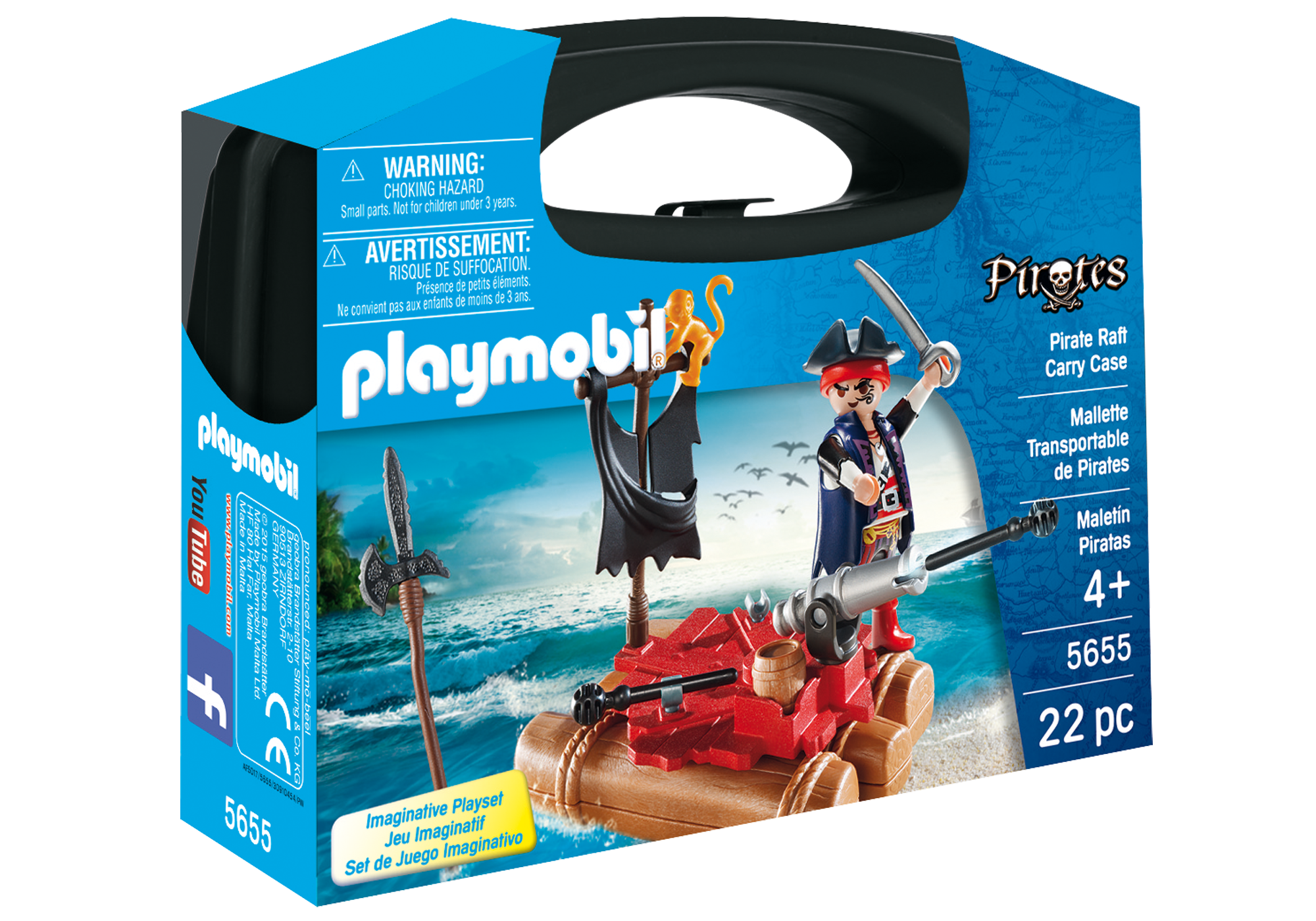 http://media.playmobil.com/i/playmobil/5655_product_box_front