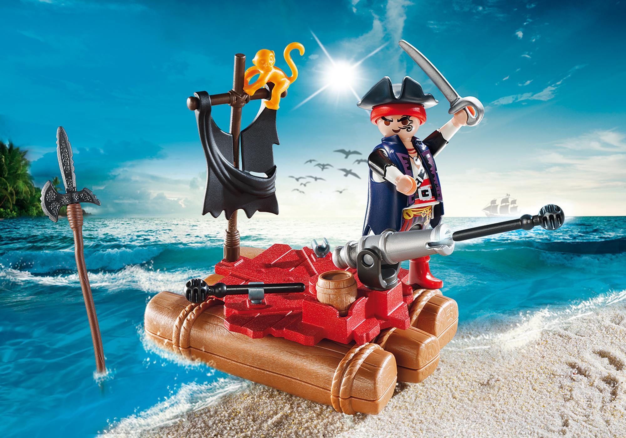 http://media.playmobil.com/i/playmobil/5655_product_detail/Pirate Raft Carry Case