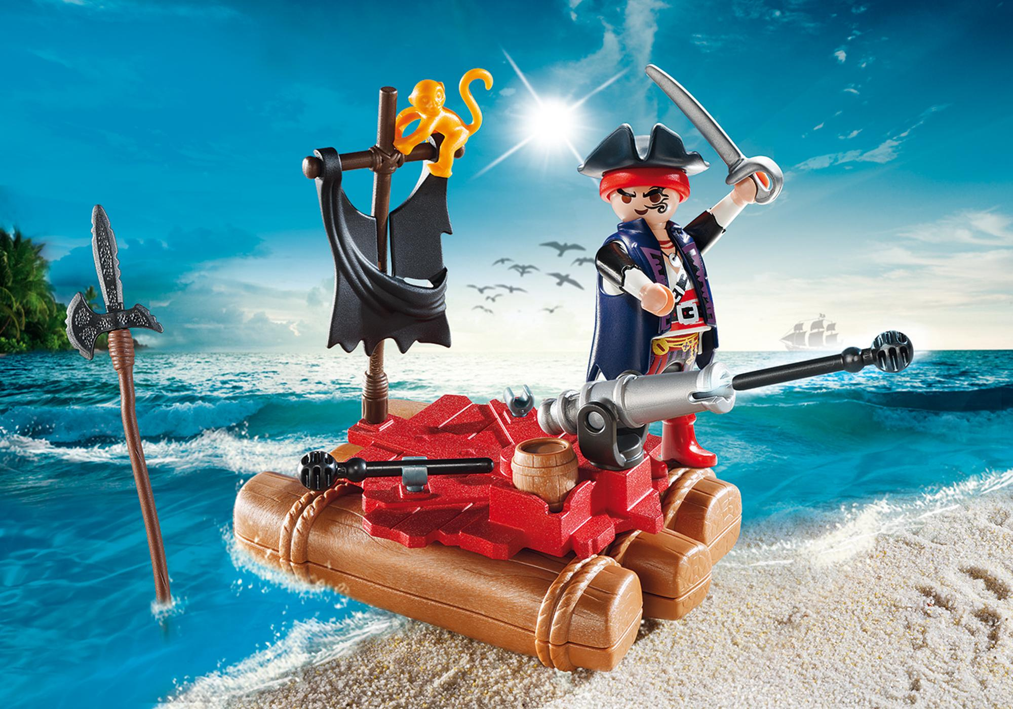 5655_product_detail/Pirate Raft Carry Case