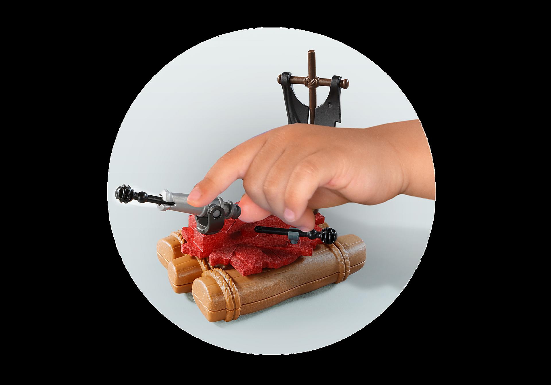 http://media.playmobil.com/i/playmobil/5655_product_extra2/Maletín 'Pirata'