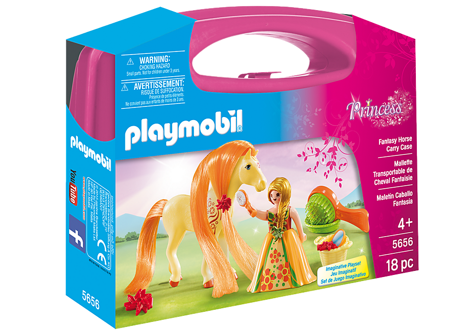http://media.playmobil.com/i/playmobil/5656_product_box_front/Fantasy Horse Carry Case