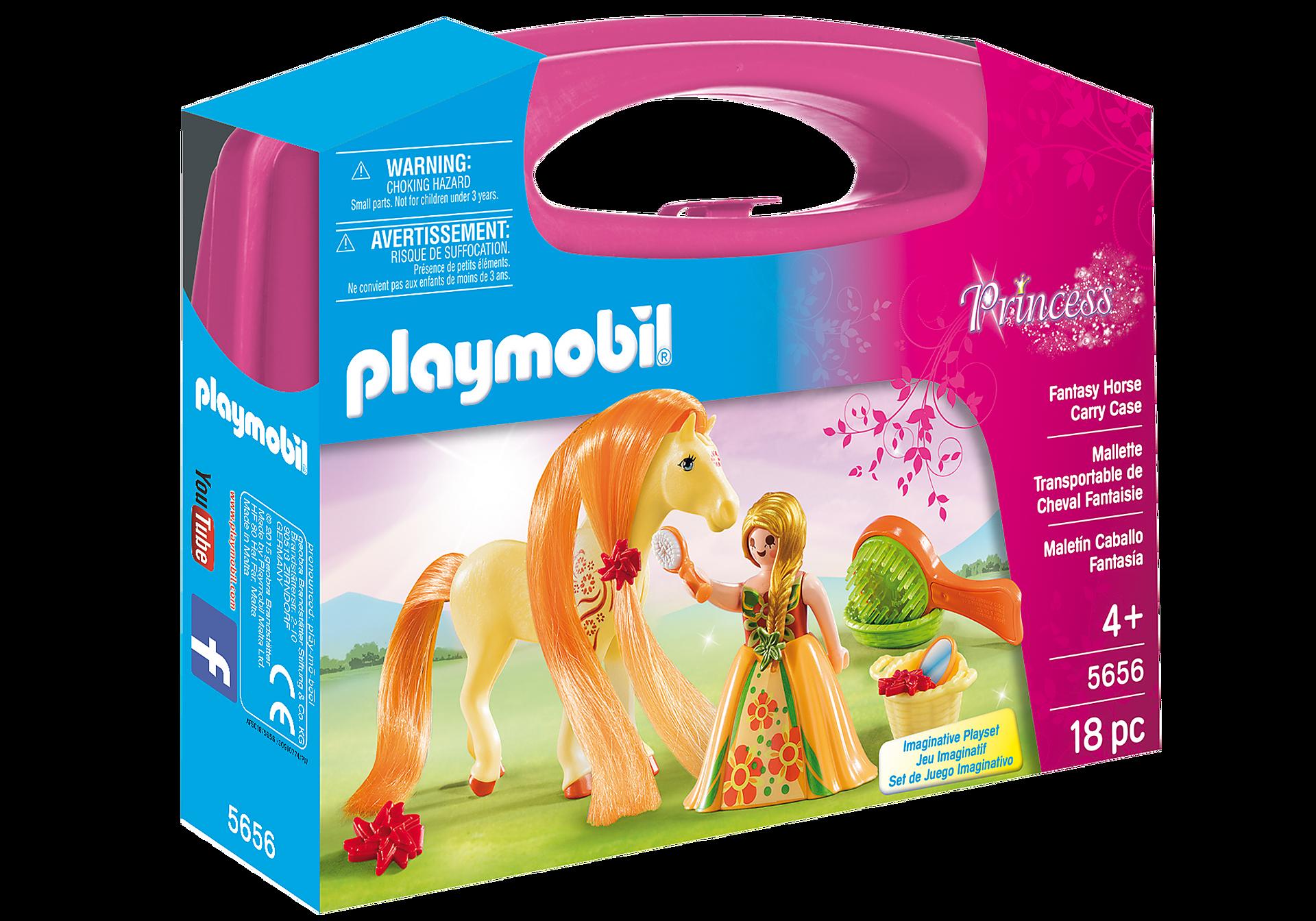 http://media.playmobil.com/i/playmobil/5656_product_box_front/Skrzyneczka Bajeczny koń