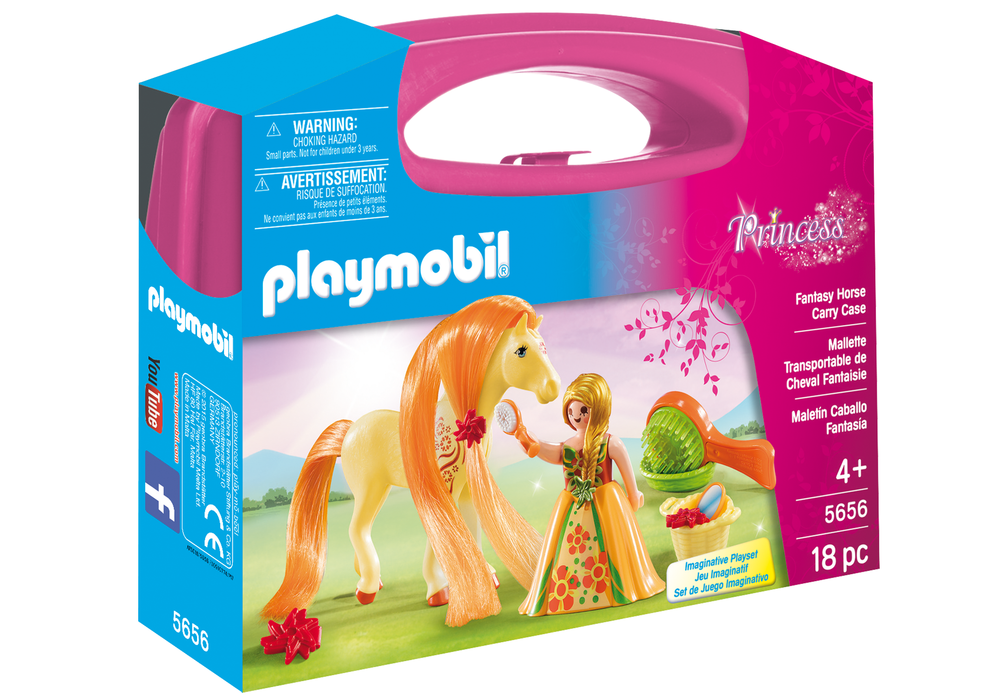 http://media.playmobil.com/i/playmobil/5656_product_box_front