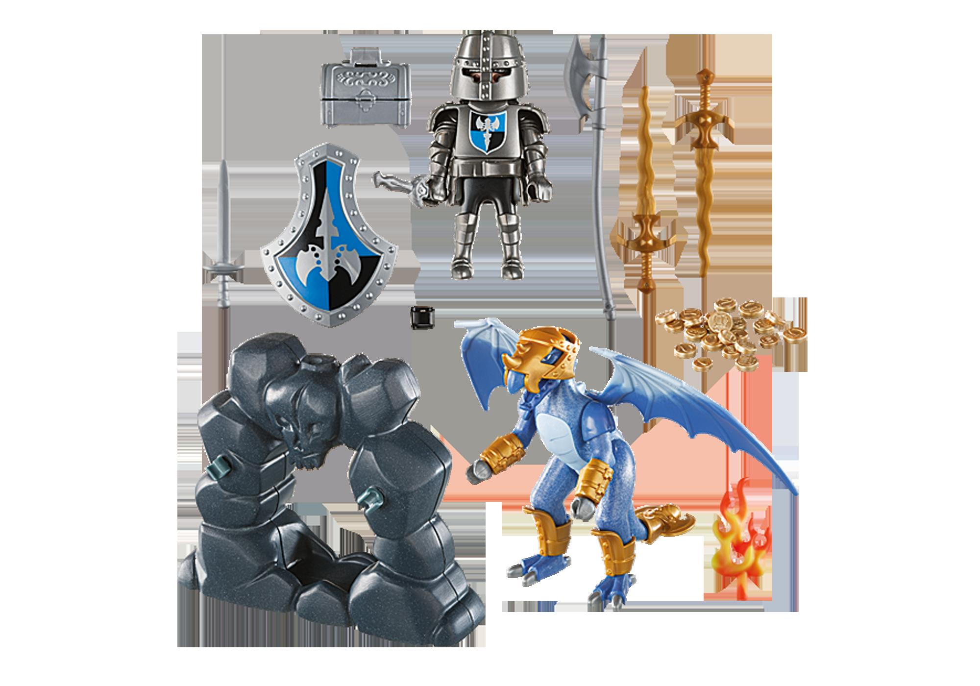 http://media.playmobil.com/i/playmobil/5657_product_box_back/Dragon Knights Carry Case