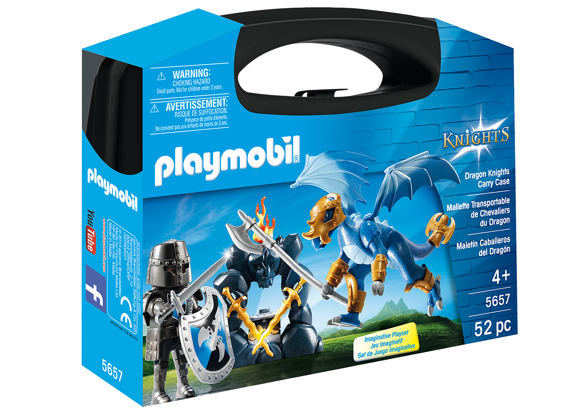 http://media.playmobil.com/i/playmobil/5657_product_box_front/Dragon Knights Carry Case