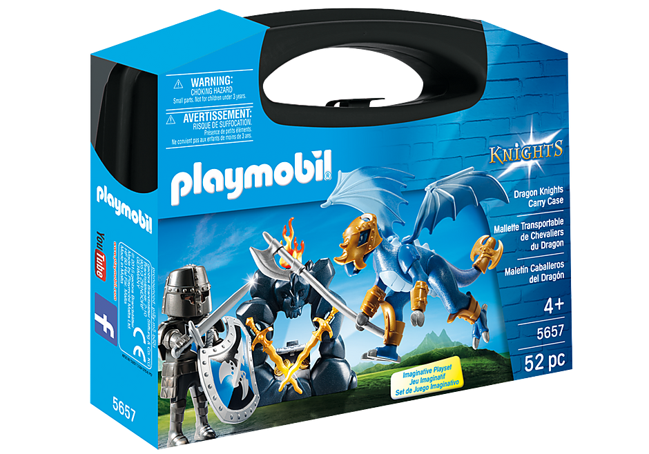 http://media.playmobil.com/i/playmobil/5657_product_box_front/Maletín grande 'Caballeros'