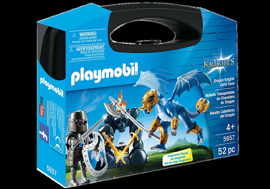 http://media.playmobil.com/i/playmobil/5657_product_box_front/Maleta grande Cavaleiro