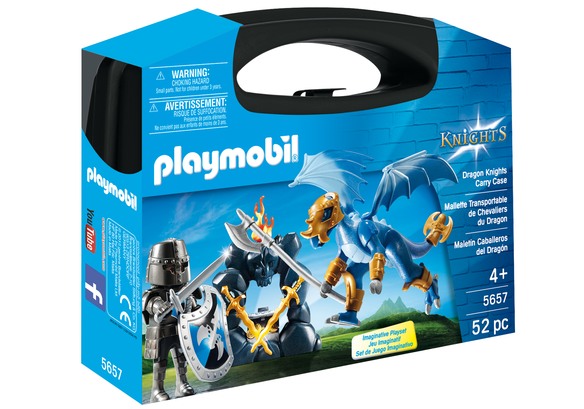 http://media.playmobil.com/i/playmobil/5657_product_box_front