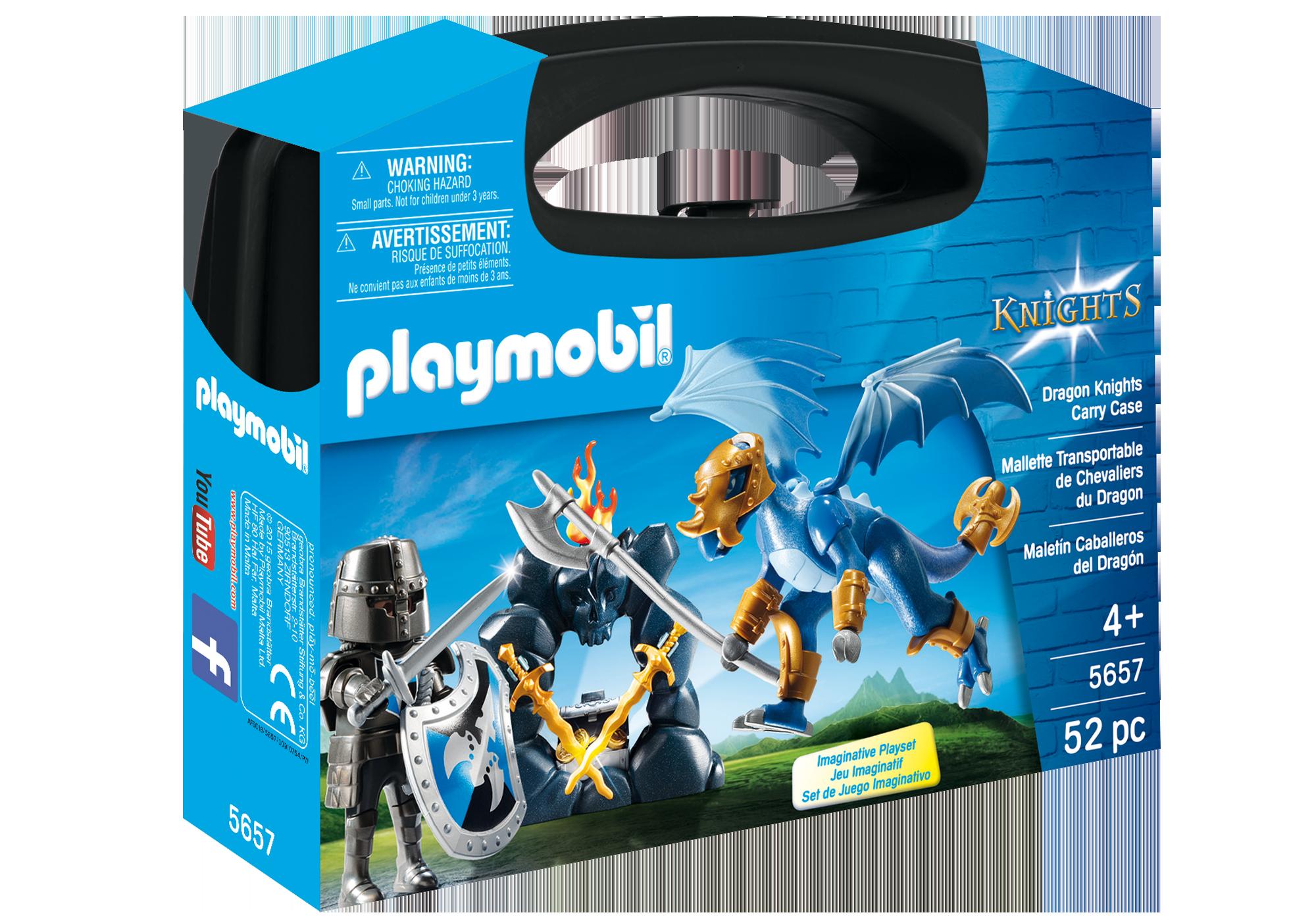 http://media.playmobil.com/i/playmobil/5657_product_box_front