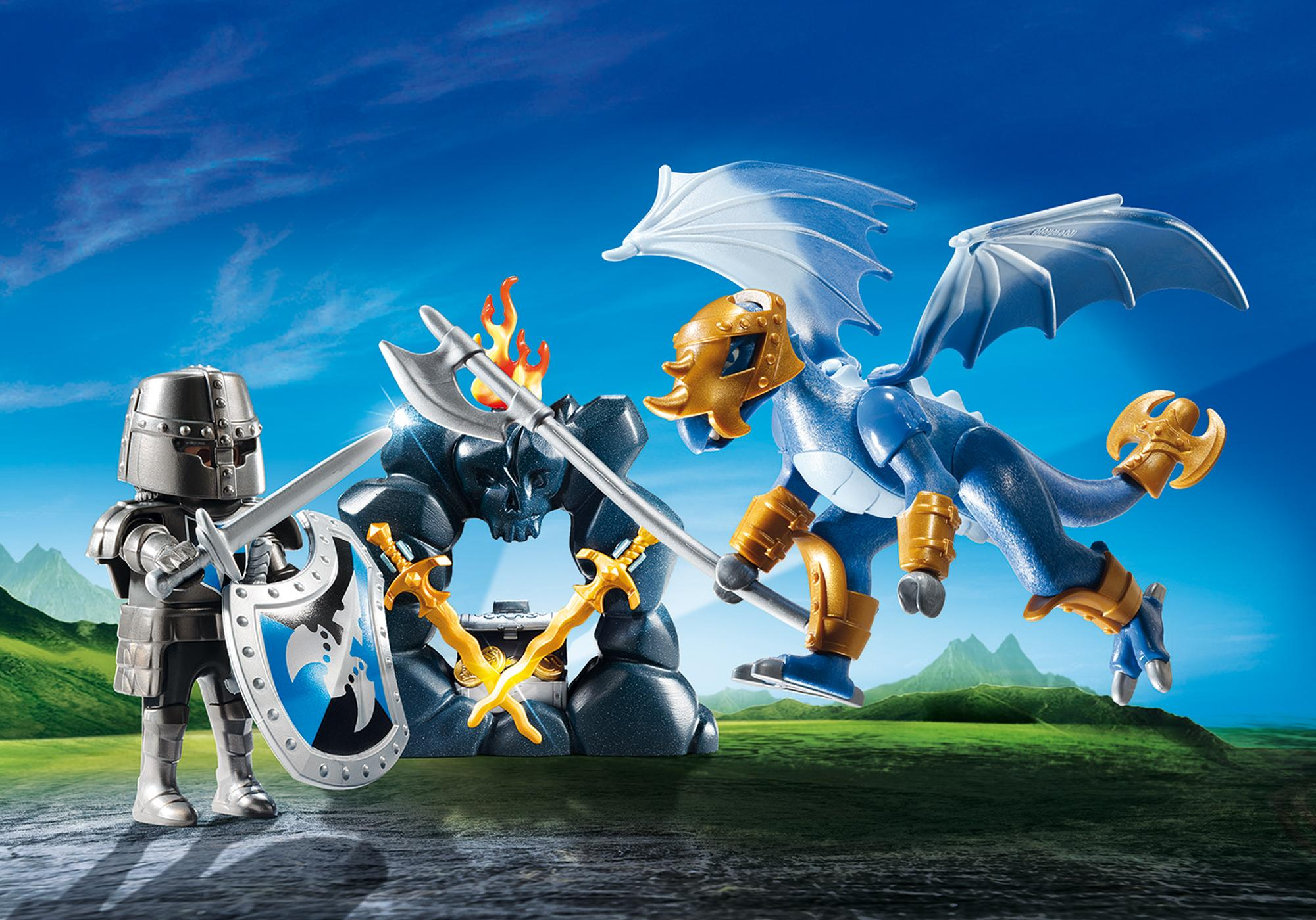 http://media.playmobil.com/i/playmobil/5657_product_detail/Dragon Knights Carry Case