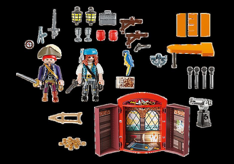 http://media.playmobil.com/i/playmobil/5658_product_box_back/Play Box - Pirates