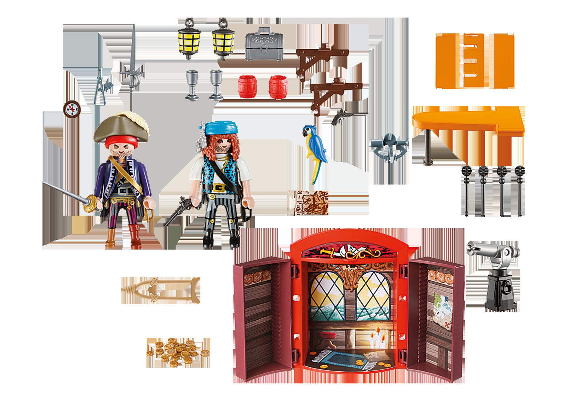 http://media.playmobil.com/i/playmobil/5658_product_box_back
