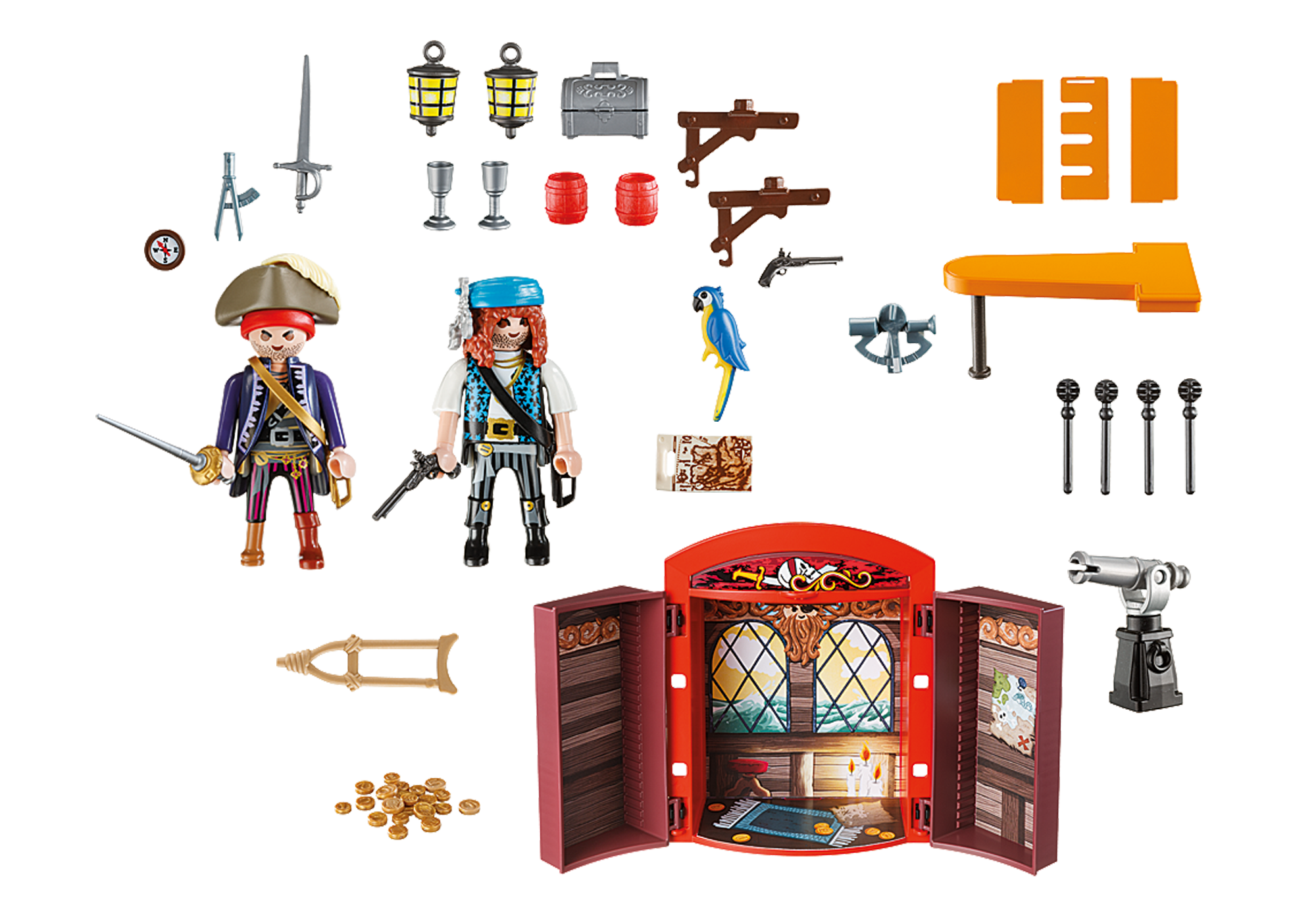 http://media.playmobil.com/i/playmobil/5658_product_box_back