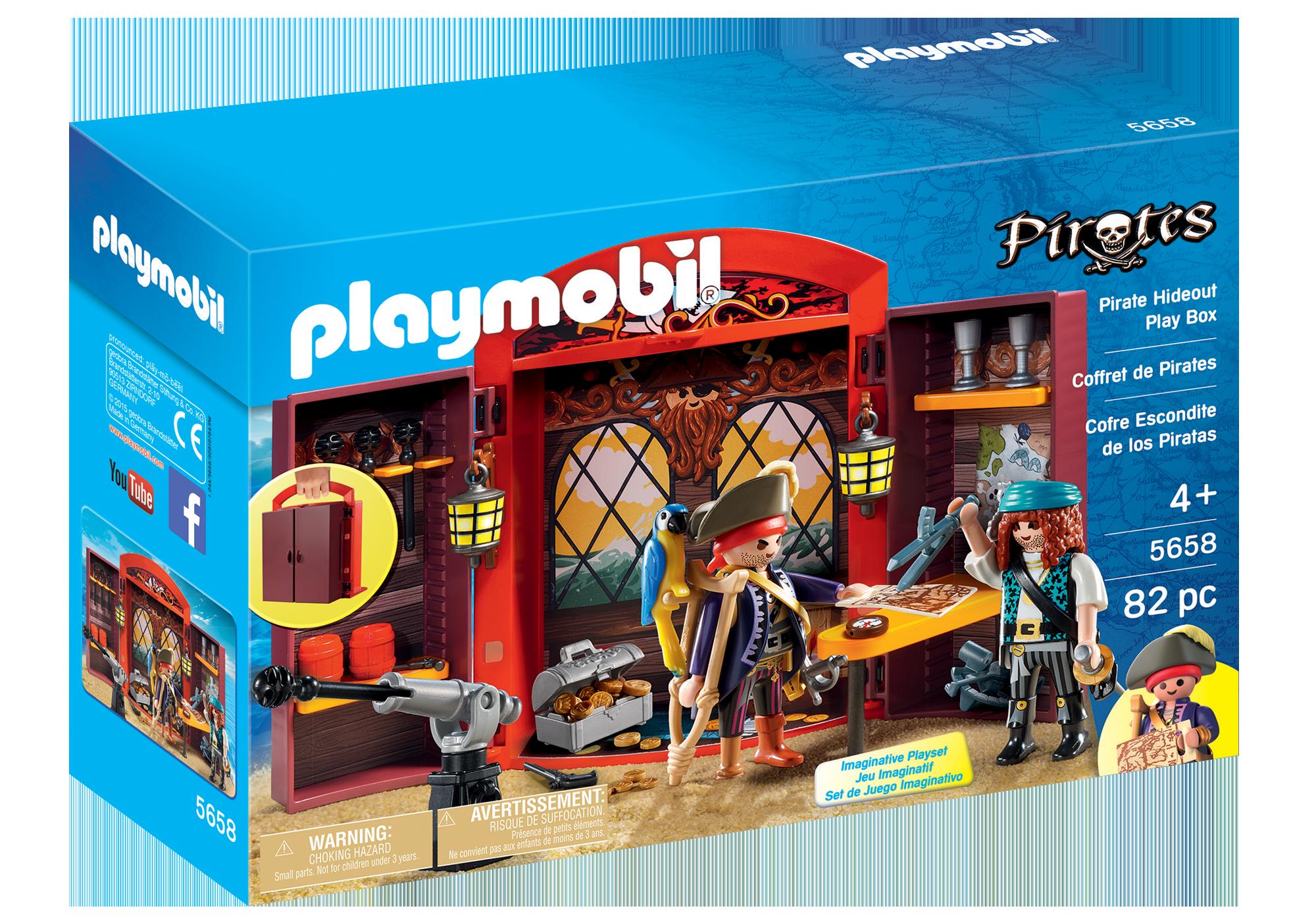 http://media.playmobil.com/i/playmobil/5658_product_box_front/Play Box - Pirates