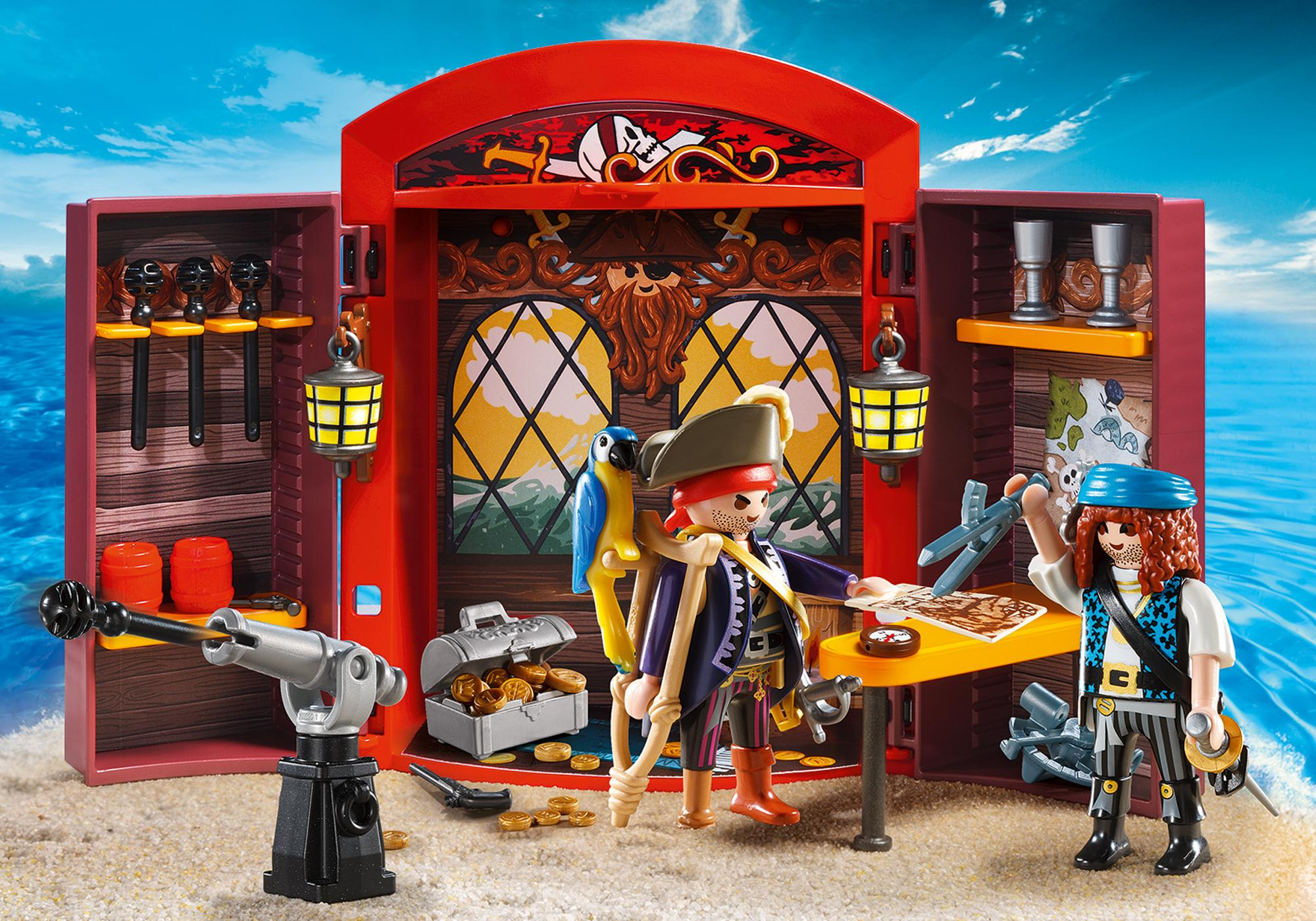5658_product_detail/Play Box - Pirates