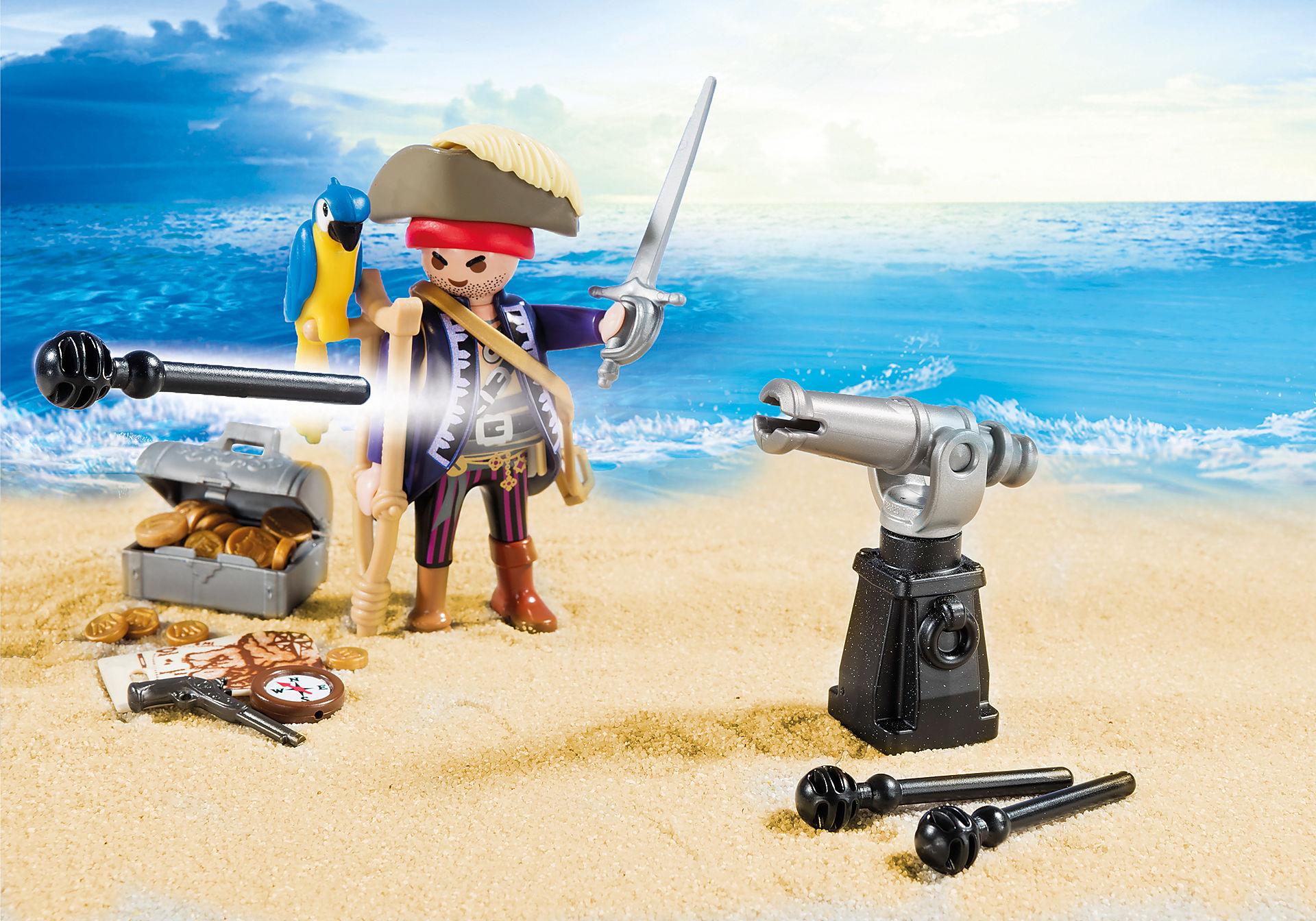 http://media.playmobil.com/i/playmobil/5658_product_extra2/Play Box - Pirates