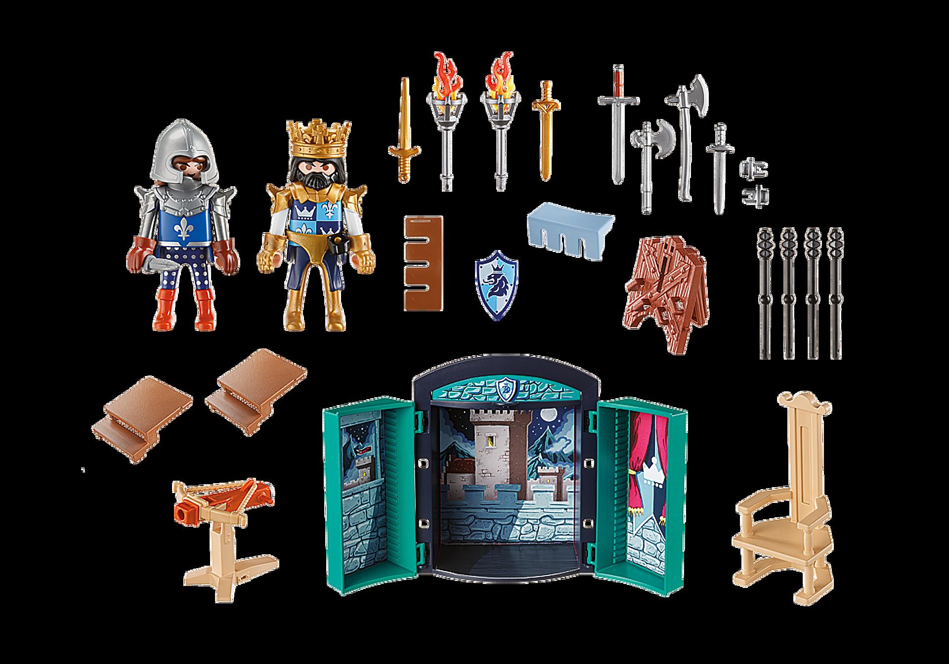 http://media.playmobil.com/i/playmobil/5659_product_box_back/Play Box - Knights